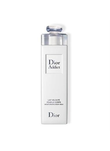 Dior Vücut Losyonu Renksiz
